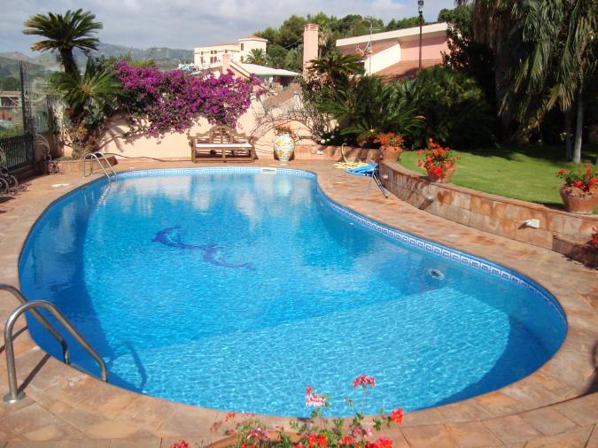 Galleria ricambi e accessori per piscine l v impianti messina - Accessori per piscine interrate ...