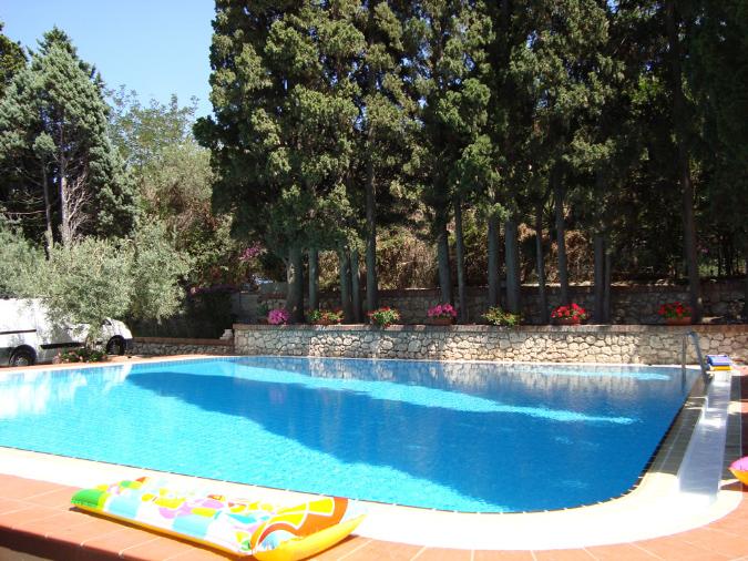 Skimmer piscina tutte le offerte cascare a fagiolo - Piscina a fagiolo ...