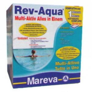 Rev-Aqua 30 60