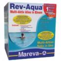 Rev-Aqua 60 90