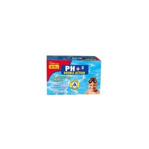 Incrementatore del PH - Reva-Plus Confezione