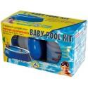 Baby pool kit