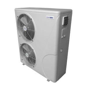 Pompa di calore Pro-Elyo Inverter