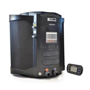 Pompa di calore AP Heat II