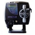 Pompa dosatrice OPTIMA con analizzatore di pH/Redox - ASTRALPOOL