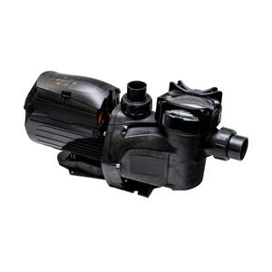Pompa Astralpool Viron P320