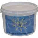 Tricloro in pastilglie multifunzione AquAvant - Astral Pool
