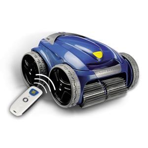 Robot pulitore Zodiac RV 5500