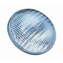 Lampada alogena PAR 56 300W 12V - ASTRALPOOL
