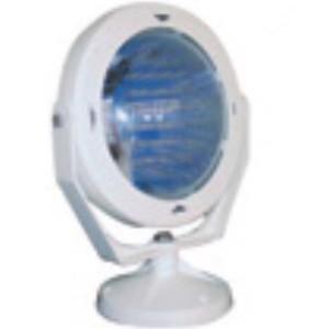 LumiPlus standard per Fontane - ASTRALPOOL